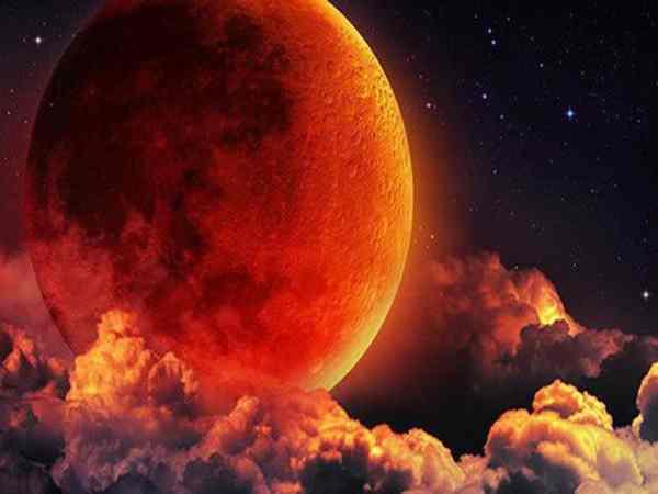 Mơ thấy trăng