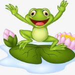 Giải mã giấc mơ thấy ếch? Nên đánh số mấy?