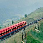 Mơ thấy xe lửa đánh con gì – Giải đáp thắc mắc mơ thấy xe lửa