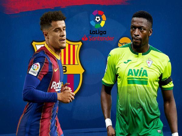 nhan-dinh-barcelona-vs-eibar-1h15-ngay-30-12