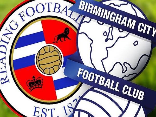 Nhận định Reading vs Birmingham – 02h45 10/12, Hạng Nhất Anh