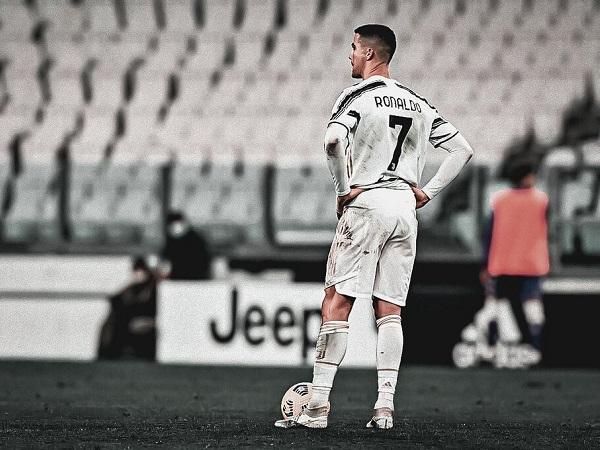 Tin thể thao chiều 23/12: Juventus mất 6 điểm trong một buổi tối