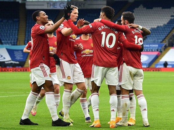 Tin thể thao tối 30/12: Marcus Rashford chia sẻ về bàn thắng vào lưới Wolves