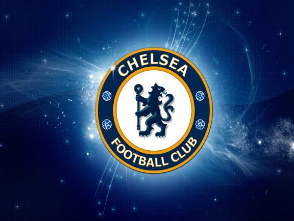 chelsea-thanh-lap-nam-nao-nhung-thong-tin-co-ban-ve-chelsea