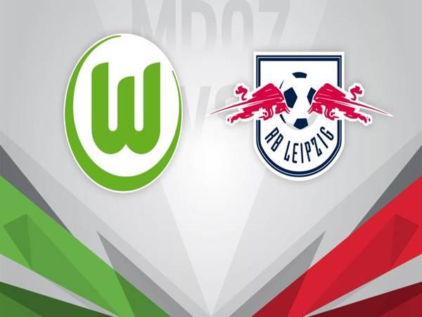 Nhận định VfL Wolfsburg vs RB Leipzig, 21h30 ngày 16/01