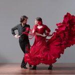 Nằm mơ thấy khiêu vũ có điềm báo gì đặc biệt