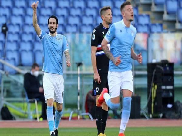 Nhận định bóng đá Lazio vs Crotone (21h00 ngày 12/3)