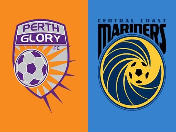 Nhận định Perth Glory vs Central Coast, 17h20 ngày 02/03