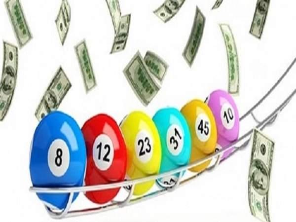 Tỷ lệ ăn cược ở ghi đề online cao hơn nhiều so với ghi đề truyền thống