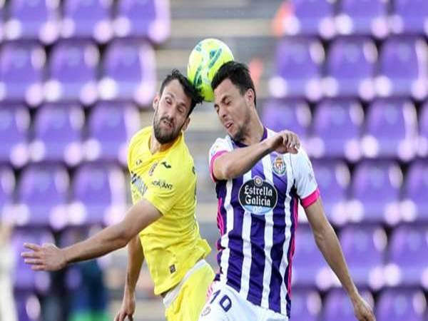 Nhận định trận đấu Osasuna vs Real Sociedad (23h00 ngày 22/5)