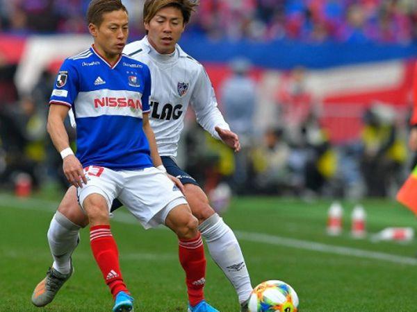 Soi kèo trận FC Tokyo vs Sanfrecce Hiroshima, 12h00 30/5