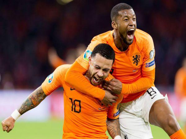 Nhận định tỷ lệ Hà Lan vs Scotland, 01h45 ngày 03/06 - Giao hữu