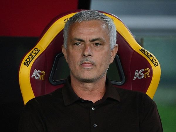 Tin thể thao tối 13/9: Jose Mourinho lại gieo sầu cho Chelsea